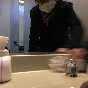 3月4日 玄関とトイレ タバコのポイ捨て13本の画像