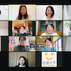 【レポ】応援大学 1日体験入学開催の画像