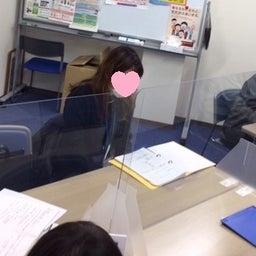 画像 地域ケア個別会議 第2弾(*^▽^*)ノ の記事より 1つ目