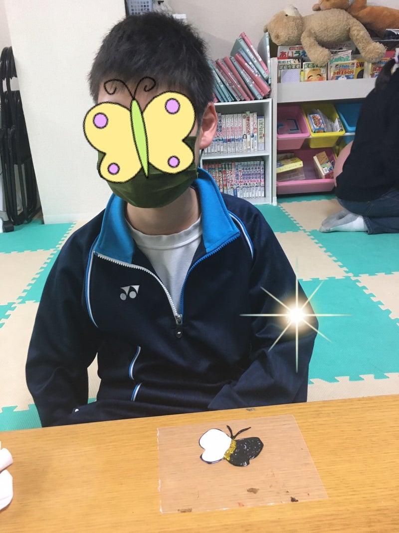 o1080144014905239924 - ♪3月2日(火)♪toiro戸塚