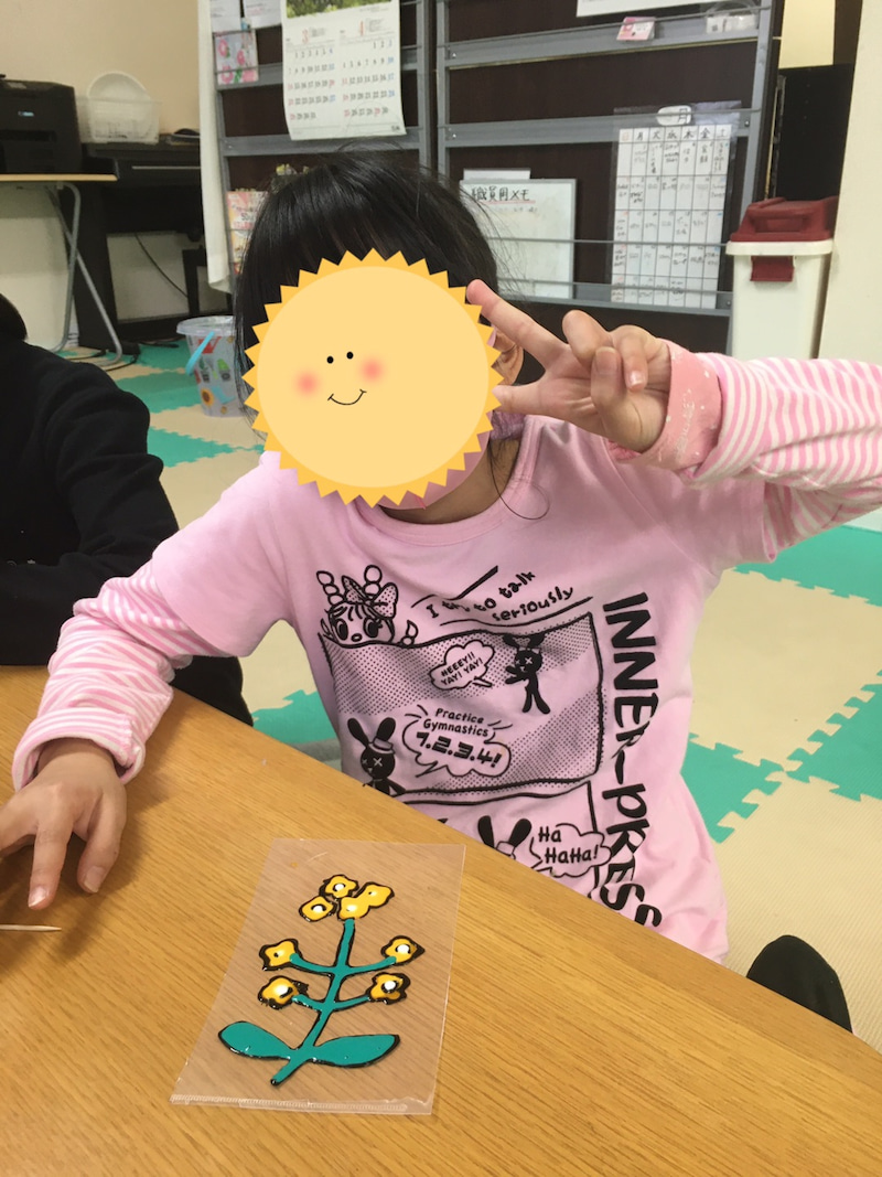 o1080144014905239905 - ♪3月2日(火)♪toiro戸塚