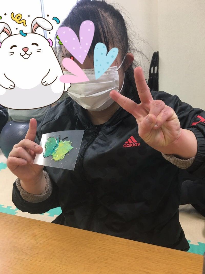 o1080144014905239920 - ♪3月2日(火)♪toiro戸塚