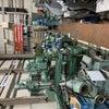 東大阪機械団地、機械工具入札会の画像