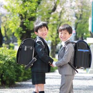 【きみどりphoto】卒入園・卒入学の写真承ります!の画像
