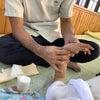 手首の痛み【日南市からギプスシーネで来院】宮崎市の整骨院でTFCCにも対応の画像
