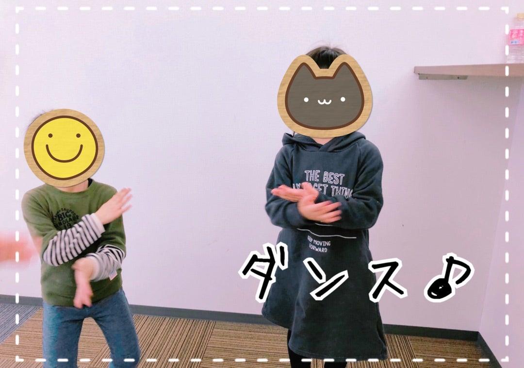 3/4 村野駅前教室です
