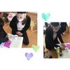 ♡Happy Valentine!♡の画像