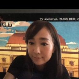 画像 MARS RED 最新PVにて! の記事より