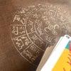 龍体フトマニ図講座 追加日程のご案内の画像