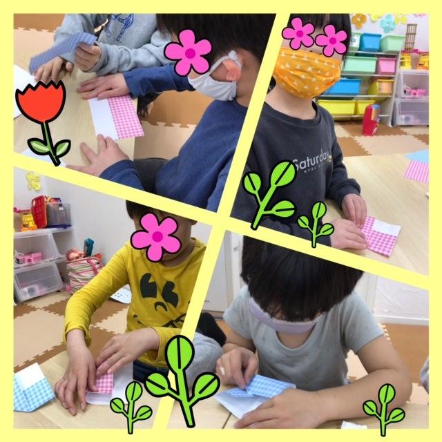o0640064014905688286 - 3/3(水)☆toiro日野☆