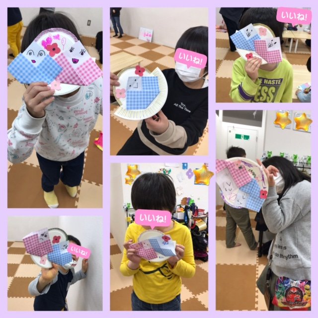 o0640064014905688290 - 3/3(水)☆toiro日野☆
