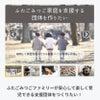 『関東多胎ネット』クラウドファンディングの画像