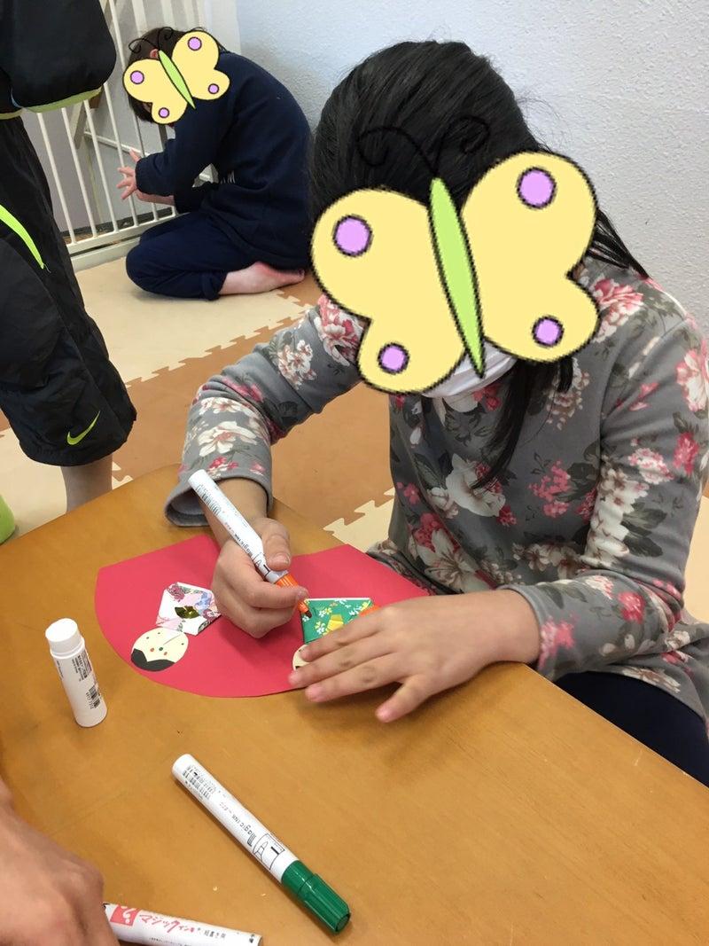 o1080144014905709327 - ◎3月3日(水)、4日(木) toiro東戸塚◎