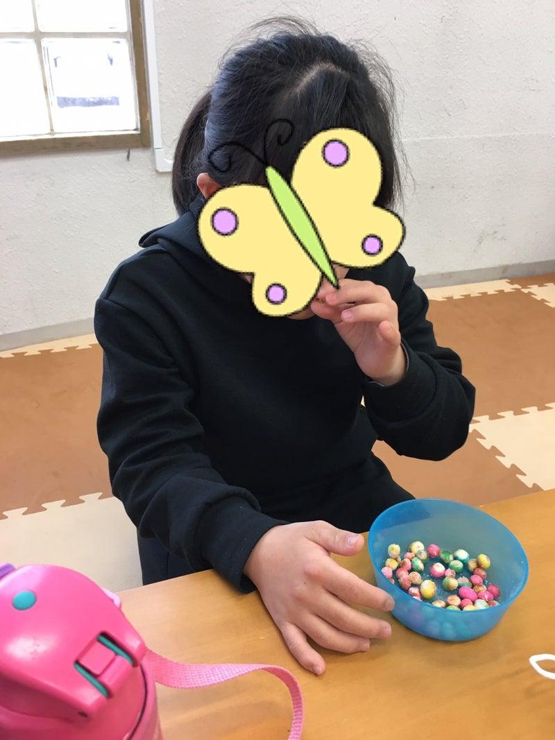 o1080144014905706668 - ◎3月3日(水)、4日(木) toiro東戸塚◎