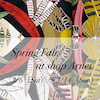 Spring Fair&受注会の画像