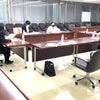 運営委員会を開催しましたの画像