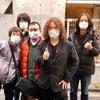 明日はコロナ後の初Live ,高田も歌います!LiVEを守れ!!の画像