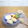 【コストコ】メニセーズのフレンチロールパン、塩味があって美味しかった!の画像