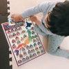 当たり前な話。お子さんが家庭学習が楽しい!!となる生活の秘訣は、お母さんが楽しむこと!!の画像