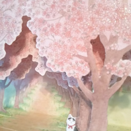 画像 嬉しい桜の便り の記事より 1つ目