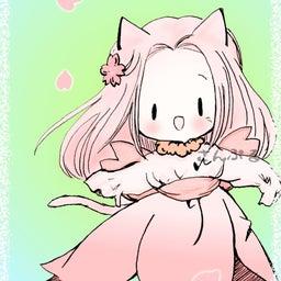 画像 残り少なし桜フェス6参加ポストカード! の記事より 3つ目