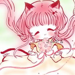 画像 残り少なし桜フェス6参加ポストカード! の記事より 4つ目