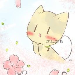 画像 残り少なし桜フェス6参加ポストカード! の記事より 5つ目