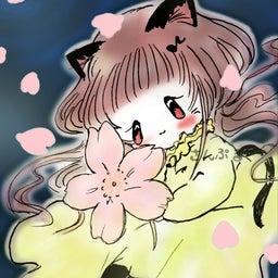画像 残り少なし桜フェス6参加ポストカード! の記事より 6つ目