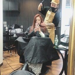 画像 会津若松市の美容室【D-PATH】さんでヘアチェンジ✨ の記事より 4つ目
