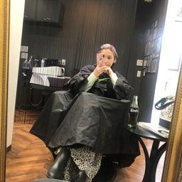 画像 会津若松市の美容室【D-PATH】さんでヘアチェンジ✨ の記事より 3つ目