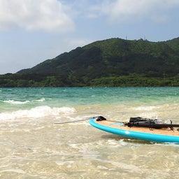 画像 川平湾無人島一周ツアー の記事より 16つ目