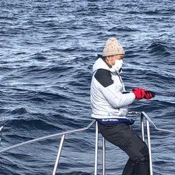 画像 6日 近海呑ませ、ジギングのハズが!? の記事より 1つ目