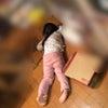 幼稚園でひとりぼっち?悩みが尽きない。。の画像