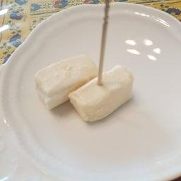 画像 蔵王チーズ粕漬 の記事より 2つ目