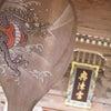 はじめての江ノ島の画像