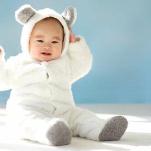生まれたての赤ちゃんの気持ちの画像