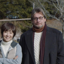 画像 6/20(日)、ヒューマントラストシネマ渋谷で『ハチとパルマの物語』公開記念トークイベント開催! の記事より 8つ目