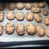 さくクッキングチョコチップクッキー編✨の画像