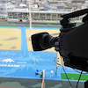 今日から静岡競輪です(中村将司)の画像