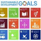 ご報告【SDGsセミナー×アドバンスカラー(R)】だから「自分だからできる!」を実行できる!の記事より