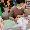 【開催報告】3/5ママハピEXPO@ららぽーと豊洲に出展しました!の画像