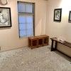銀座奥野ビルに「ひのつみ画廊」オープンしました。の画像