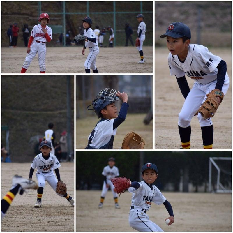 野球 軟式 北 区 軟式野球連盟