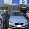 ★納車レポート★神奈川県にお住まいのH様の画像