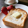【冷凍保存のコツ】パンの冷凍保存術&冷凍パンを美味しく焼く方法の画像