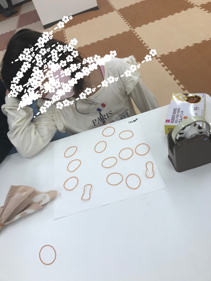 o1080144014908151969 - ♡3月8日(月) toiro藤沢♡
