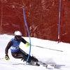 【チームサポート】全日本大学スキー選手権を終えての画像