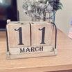 3月11日「命の時間」をどう使うか考える日に