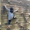 海外育ち5歳娘が日本の幼稚園で困っていることの画像