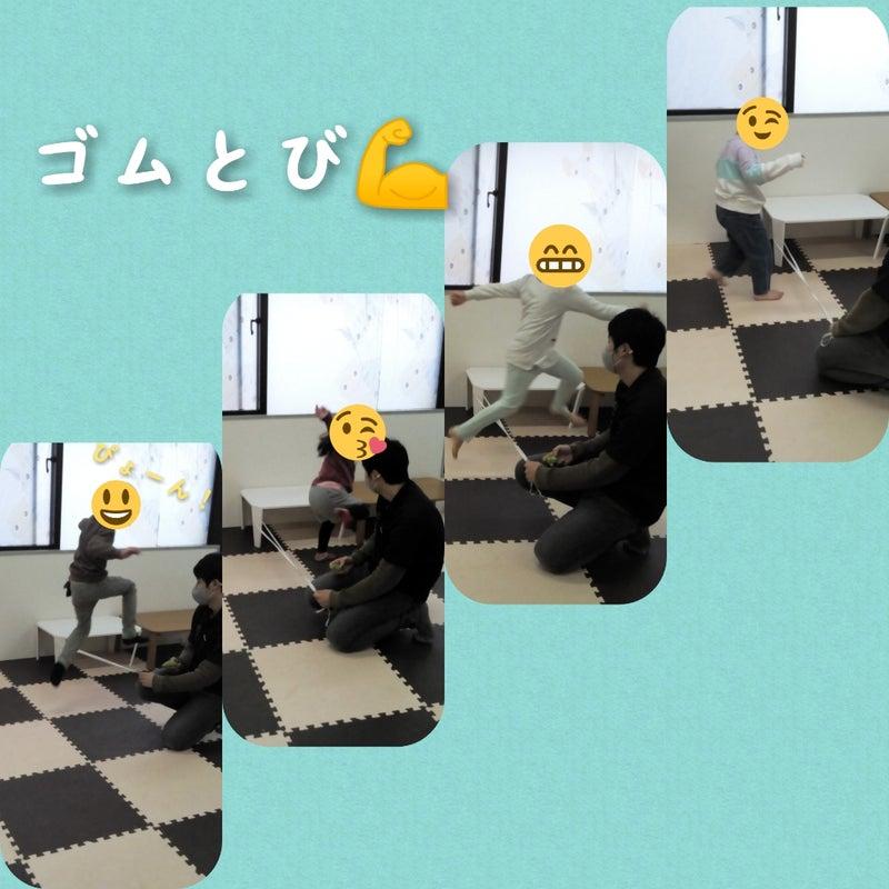 o1080108014908657763 - 3月4日 ☆toiro根岸☆ 障害物競走